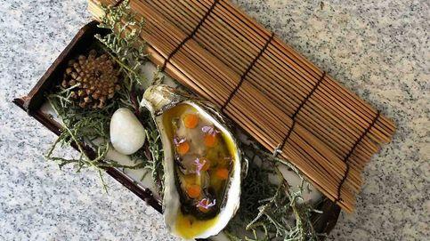 Restaurante Villena: en Segovia hay vida más allá del cochinillo