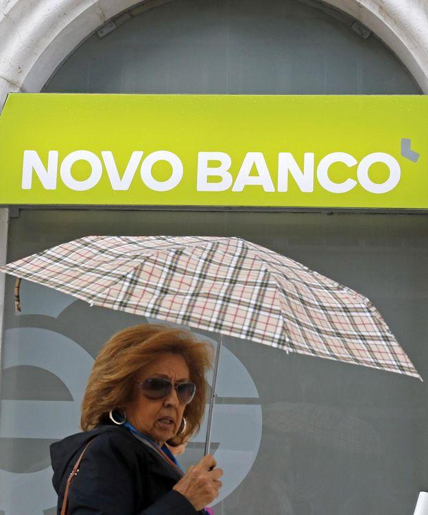 Foto: El banco de los 'grandes depósitos' estruja su oferta del 2% al 1,2% en apenas tres meses