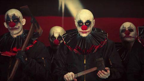 Primer tráiler de 'American Horror Story: Cult'