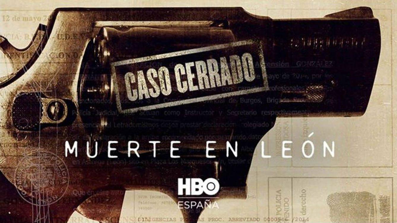 'Muerte en León: caso cerrado', sombras y dudas sobre el juicio de Isabel Carrasco