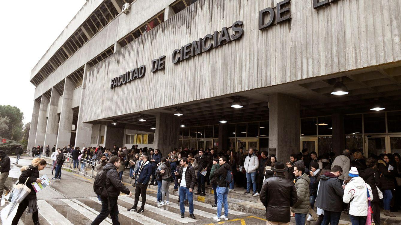 Estas son las 100 mejores universidades del mundo (y hay dos españolas)