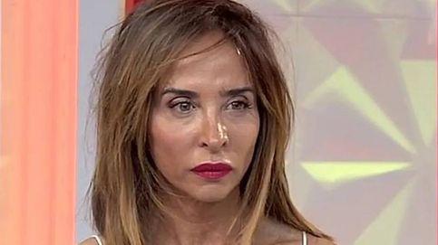 María Patiño critica el desprecio a la verdad de Alfonso Merlos en 'AR'