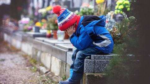 Educar sobre la muerte en los colegios: por qué no se hace y cómo debería tratarse