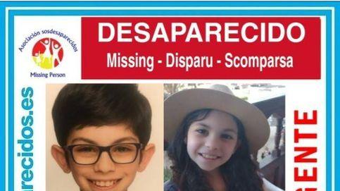 Secuestro parental: buscan en Tenerife a dos hermanos menores 'desaparecidos'
