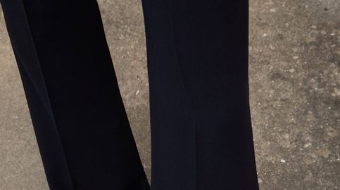 Bailarinas en punta, el zapato tendencia de Zara para esta temporada por menos de 30 euros