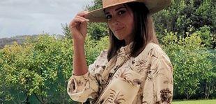Post de Toma nota, Paula Echevarría: cinco tips de expertos para madres de más de 35
