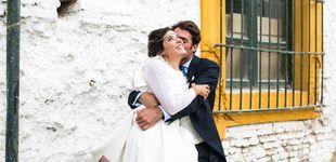 Post de Coki Prieto pide la nulidad de Javier Calle, novio de Alba Díaz