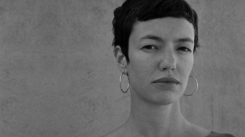Adriana Royo, terapeuta: No saldremos mejores del covid, sino más obedientes