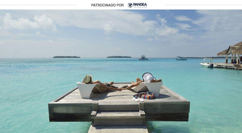 Qu hacer en sri lanka y maldivas viaje a la l grima de for Los mejores hoteles de maldivas