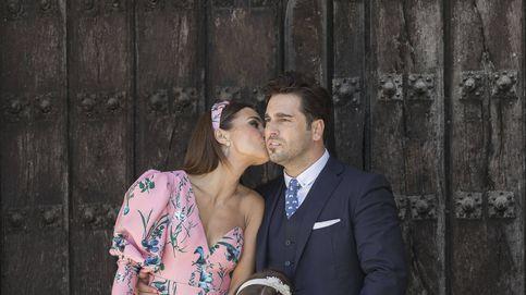 La verdad detrás del beso de Paula Echevarría a David Bustamante