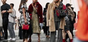 Post de Seis formas de dar una segunda vida a tus prendas de fiesta