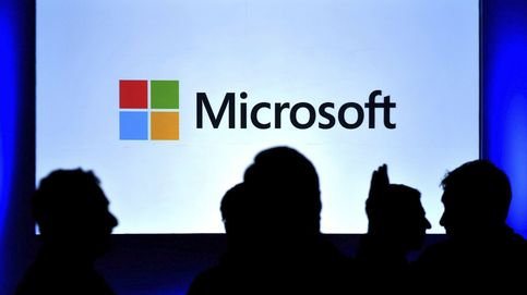 Parche de urgencia de Microsoft: actualiza ahora mismo Windows en tu ordenador