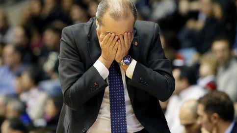 Qué es el Fondo Social y por qué ha provocado una huelga en el baloncesto