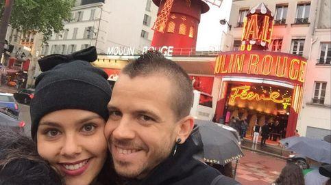 Cristina Pedroche y David Muñoz son armas de destrucción para la diabetes