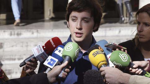 El alcalde de Ribadeo declara por la causa contra el pequeño Nicolás