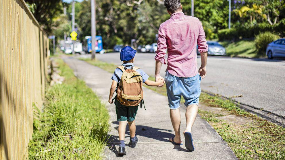Predijo mi accidente: las cosas más fuertes que los hijos dicen a los padres