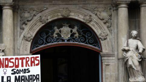 Suben un 20% los menores condenados en España por abuso sexual