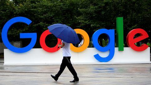 Acoso, mentiras y racismo: un alto directivo de Google explica por qué dejó la empresa
