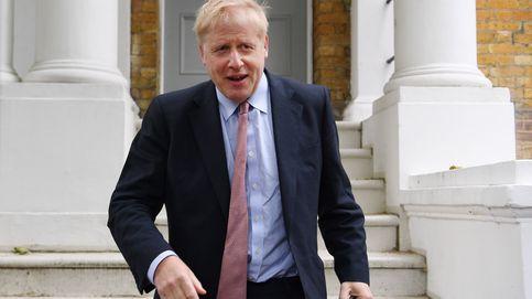 Boris Johnson comparecerá ante la justicia por mentir sobre el Brexit