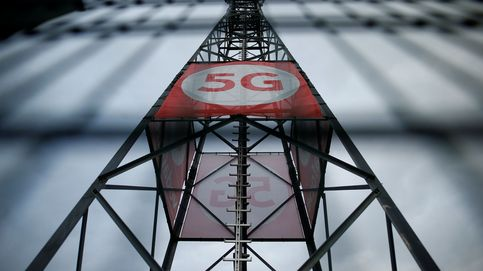 Llegan 30 móviles compatibles con 5G: por qué en España no vamos a oler ni uno