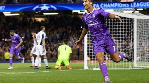 La losa del Madrid y la mística de Turín: ¿misión imposible ganar a la Juve en casa?