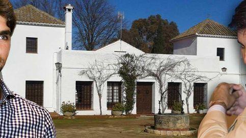 La casa rural de los Rivera no cumple con sus expectativas