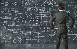 Los trucos infalibles para hacer mentalmente operaciones matemáticas sin equivocarte