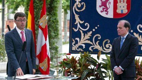 El cerebro de la trama eólica tenía cuentas en Mónaco y firmas en Panamá