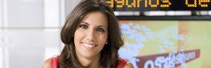 Ana Pastor, cesada de 'Los desayunos de TVE'