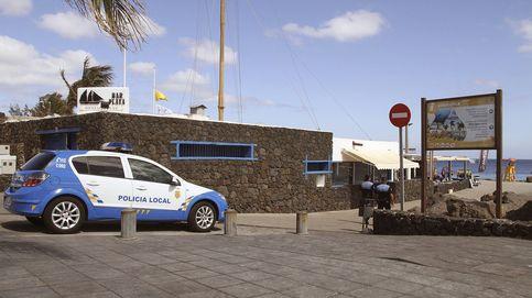 Detenido un terapeuta alternativo por sedar a clientas para abusar de ellas en Lanzarote