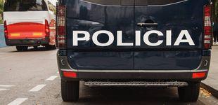 Post de Investigan si una madre asesinó a su hijo con metadona antes de suicidarse en Ourense