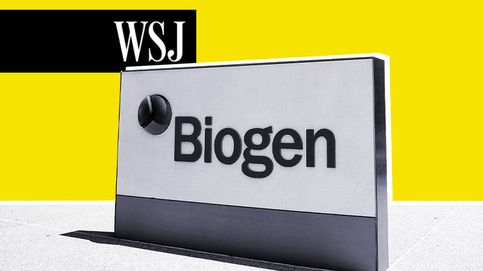 El visto bueno al fármaco de Biogen inaugura una nueva era en la lucha contra el alzhéimer