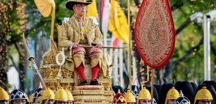Post de Analizamos al controvertido rey de Tailandia con uno de los mayores expertos del mundo