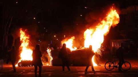 El independentismo prepara un 'otoño caliente' para recuperar terreno electoral
