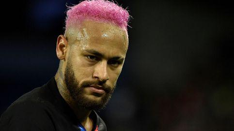 Si fuera por mí..., la sentida respuesta de Neymar de por qué no vuelve al Barcelona