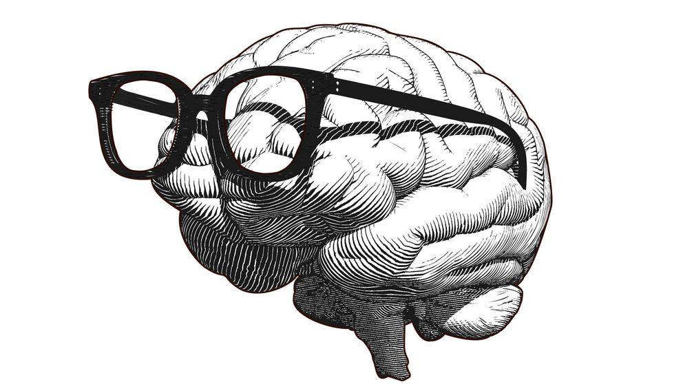 13 acertijos matemáticos de lógica clásicos que pondrán a prueba tu capacidad