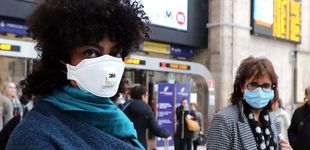 Post de Última hora del coronavirus: Sanidad estudia nueve casos sospechosos en España