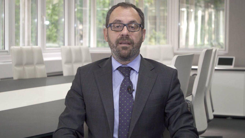 Santander AM: El crecimiento económico puede cambiar la política financiera