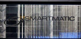 Post de Qué hay detrás de Smartmatic, la empresa que denunció fraude electoral en Venezuela