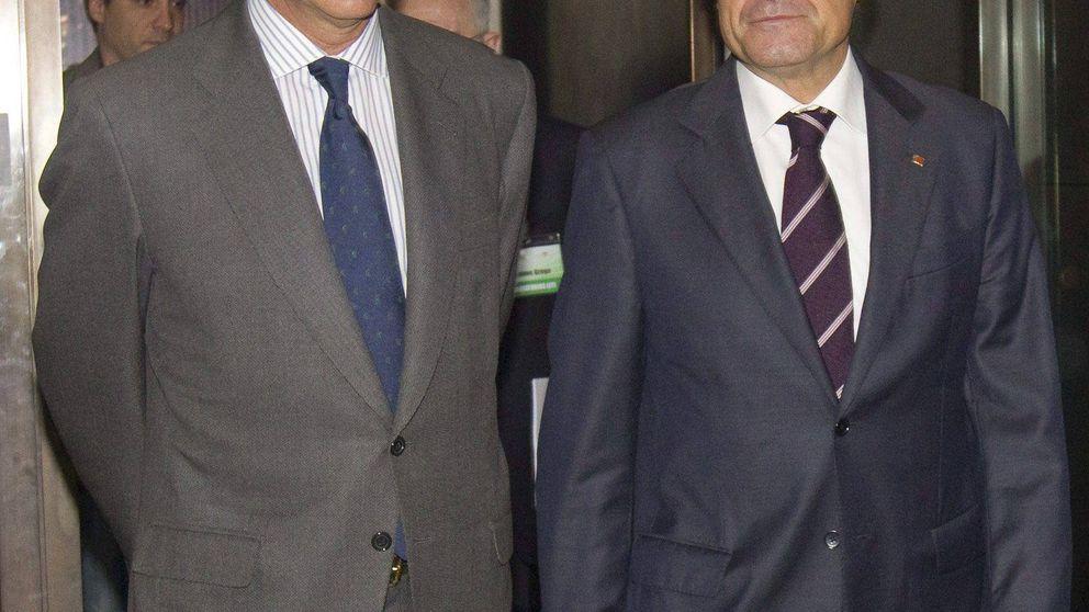 La Generalitat lo tiene claro: en el fiasco de la ATLL la culpa no es de nadie