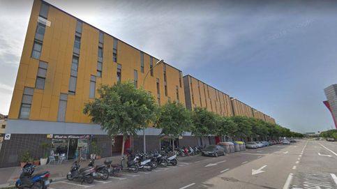 La Generalitat retoma la subasta de pisos en alquiler ante el apetito inversor