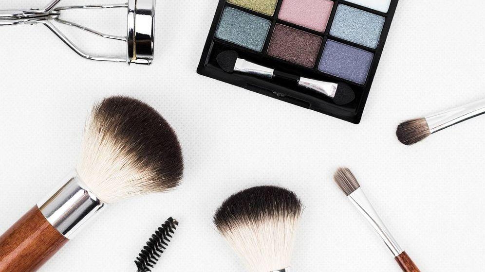 Foto: Gadgets de belleza que te solucionan la vida. (Pixabay)
