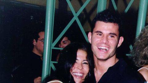 Nueve dificultades que tiene Julio Sánchez para ser hijo de Julio Iglesias