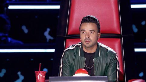 Luis Fonsi lo tiene claro: este concursante va a ganar 'La Voz' de Antena 3