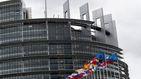 La Eurocámara inicia el suplicatorio para levantar la inmunidad de Ponsatí