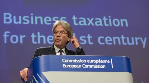 Directo económico | Bruselas ve acuerdo con EEUU sobre el impuesto global para julio