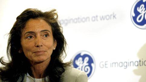 Isabel Aguilera ficha como consejera de Lar España y sale de Indra