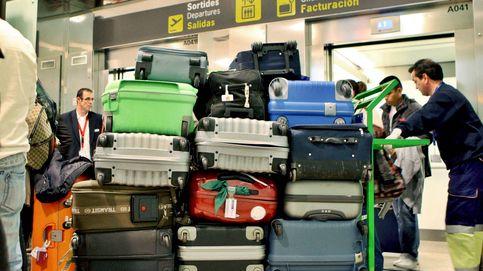 Las cosas más raras que confiscan a los españoles en aeropuertos