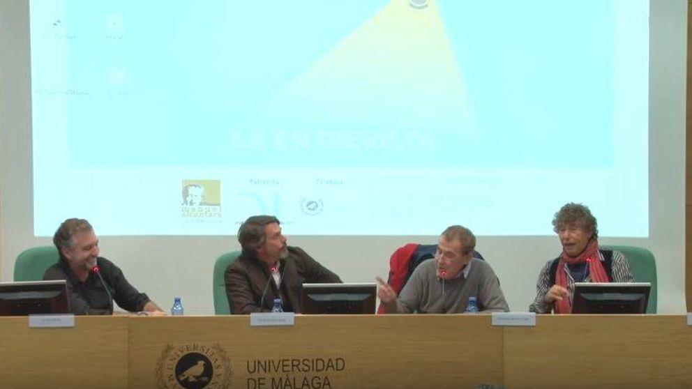La discusión entre Alsina y Quintero que arrasa en las redes