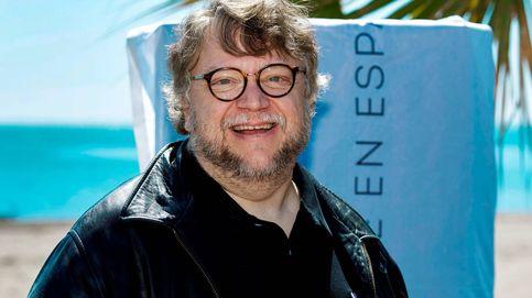 Restaurantes, anécdotas... La hoja de ruta de Del Toro durante su escapada a Málaga